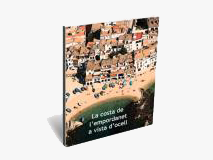 emporda virtual book